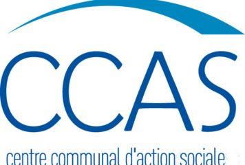Contribution Locale Etudiante C.L.E.